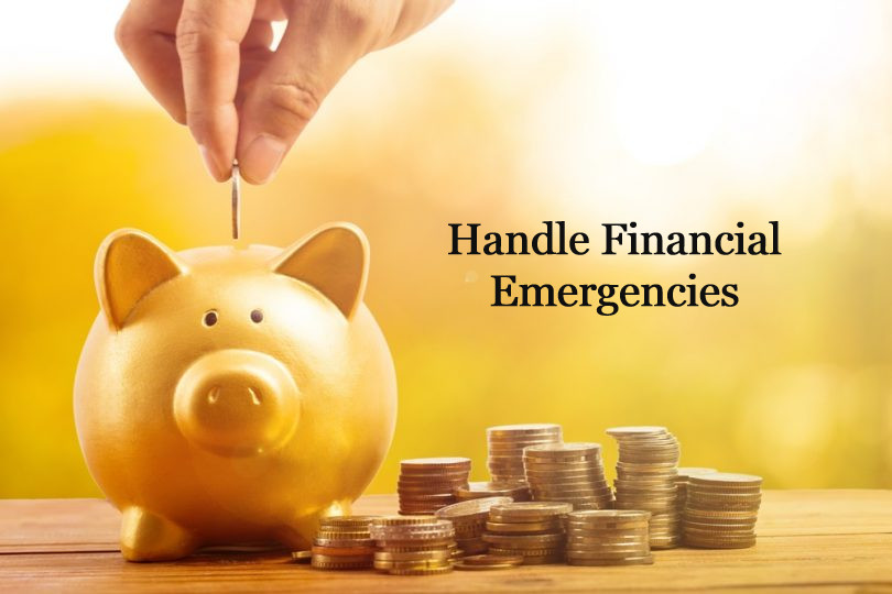 handle-financial-emergencies
