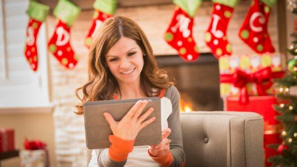 Christmas Loans for Bad Credit, No Bank Verification